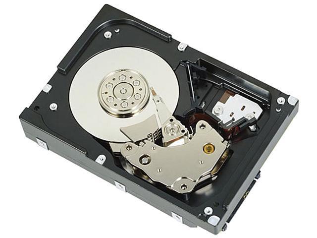 Dell 342-5295 4TB 7200 RPM SAS 3.5