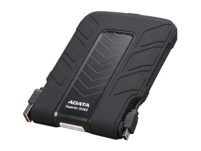 ADATA Superior Series 2.5