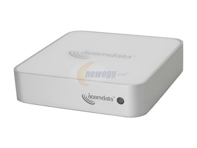 acomdata mini Pal 500GB 7200 RPM 3.5
