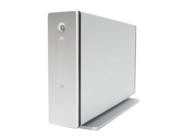 acomdata E5 320GB 7200 RPM 3.5