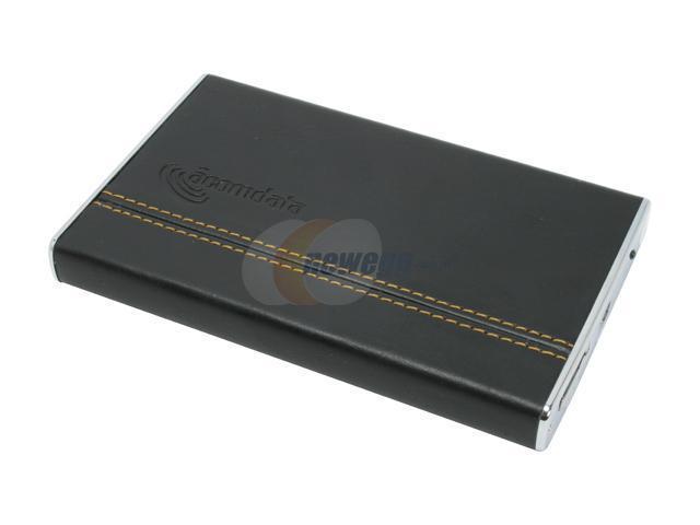 AcomData USB 2.0 Combo HDD Free Driver Download
