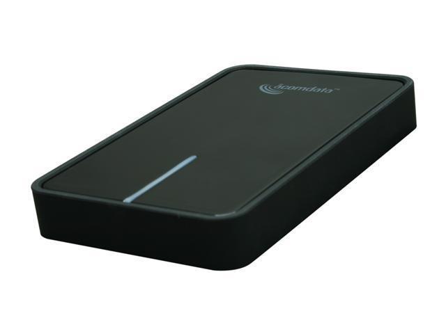 acomdata external hard drive manual