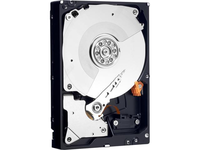 Western Digital RE4 WD1003FBYX 1 TB 3.5' Internal Hard Drive