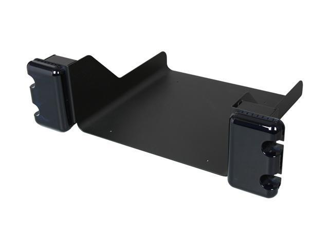 Drobo Rack Mount Kit (3U) for DroboPro, DroboPro FS, and DroboElite DRPR1R11 Black
