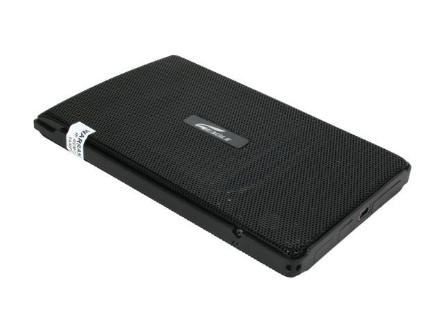Eagle Tech 120GB USB 2.0 2.5