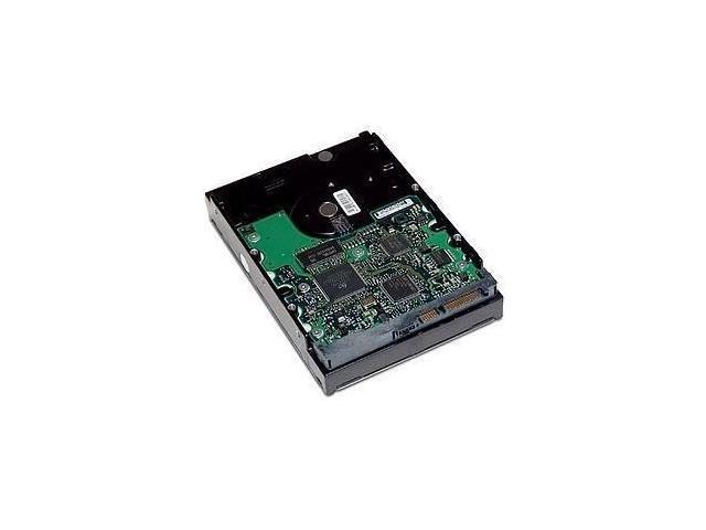 HP Midline 458928-B21 500GB 7200 RPM SATA 3.0Gb/s 3.5