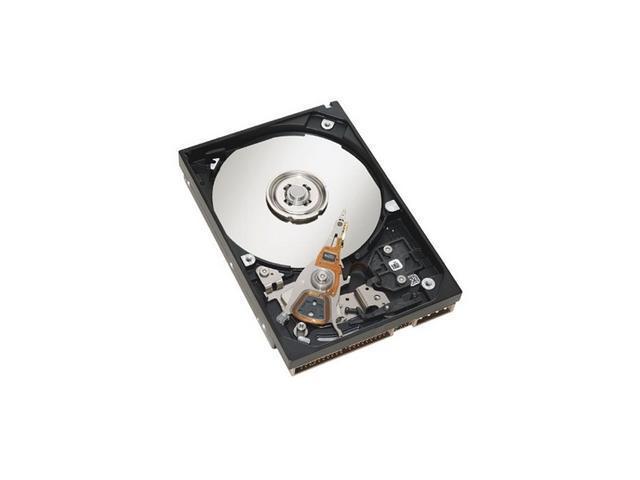 HP EA788UT 250GB 7200 RPM SATA 3.0Gb/s 3.5