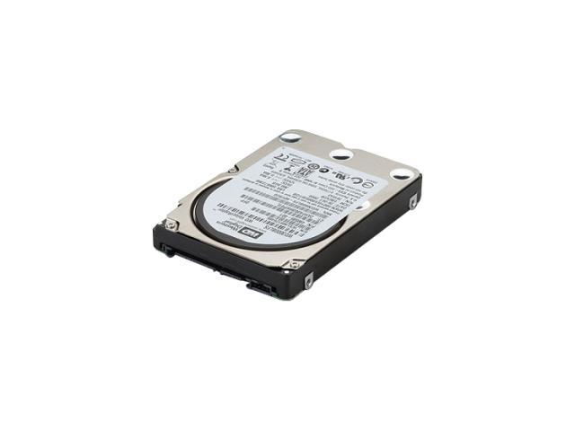 HP XQ245AT 600 GB Internal Hard Drive- Smart Buy
