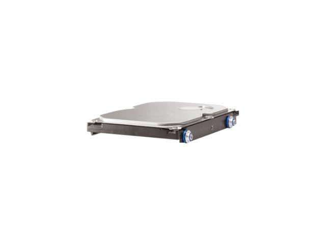 HP QK554AA 500 GB 3.5' Internal Hard Drive