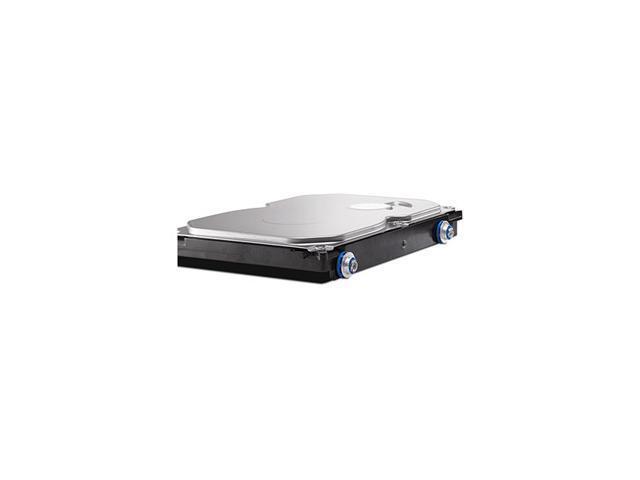 "HP 10000 RPM SATA 3.0Gb/s 2.5"" Internal Notebook Hard Drive"