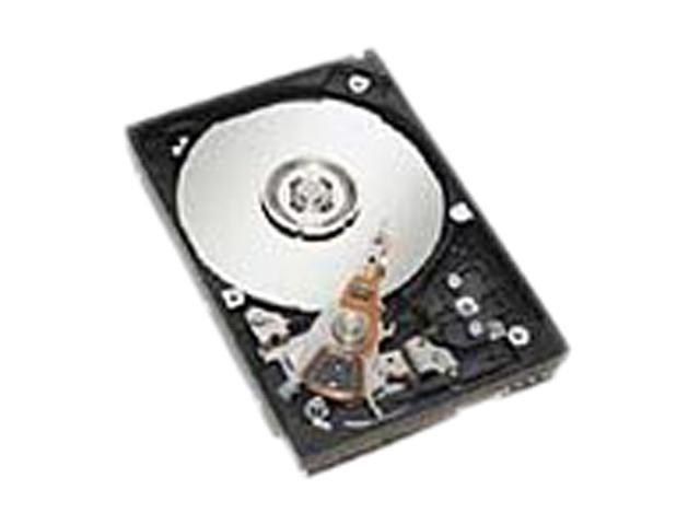 HP QK555AA 1TB 7200 RPM SATA 6.0Gb/s 1.0