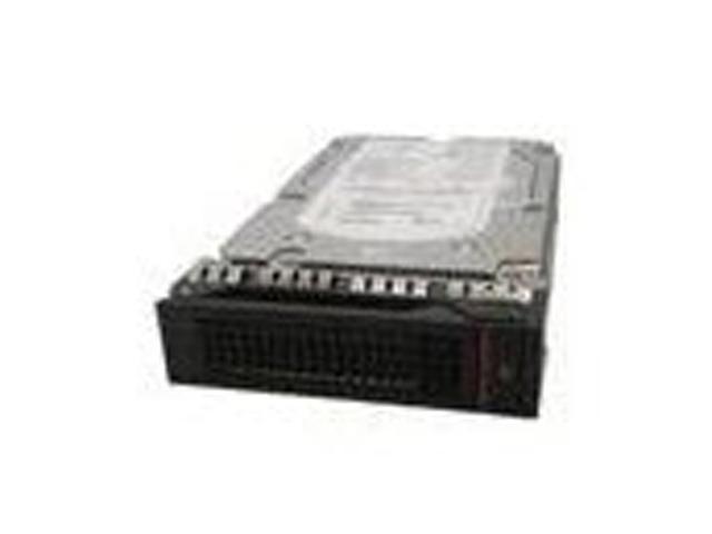 ThinkServer 67Y2621 600GB 10000 RPM SAS 6Gb/s 2.5