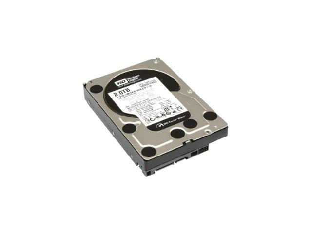 Lenovo 67Y2645 600 GB 3.5' Internal Hard Drive