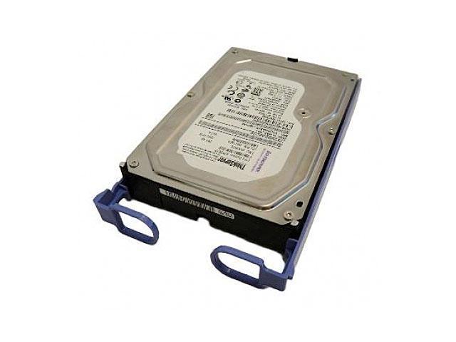Lenovo 0A89472 2TB 7200 RPM SATA 6.0Gb/s 3.5