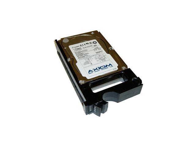 Axiom 40K1039-AXA 73GB 10000 RPM 16MB Cache SAS 3Gb/s 3.5
