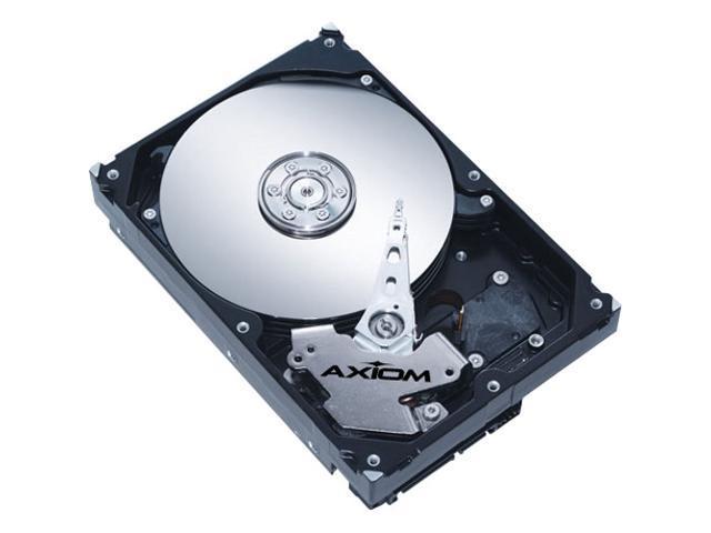 Axiom AXHD5007235A36E 500GB 7200 RPM 64MB Cache SATA 6.0Gb/s 3.5