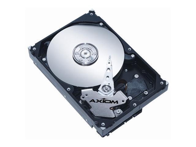 Axiom AXHD1TB7235A36E 1TB 7200 RPM 64MB Cache SATA 6.0Gb/s 3.5