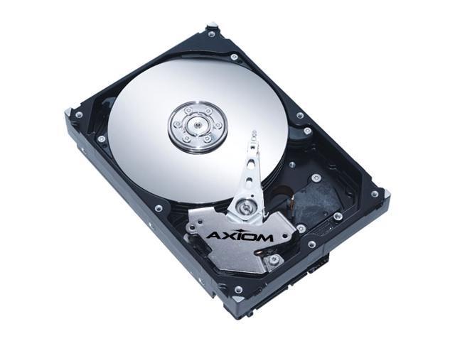 Axiom 0A89478-AX 3TB 7200 RPM 64MB Cache SATA 6.0Gb/s 3.5