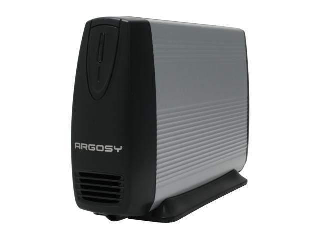 ARGOSY HV356T USB 2.0 DEVICE DOWNLOAD DRIVERS