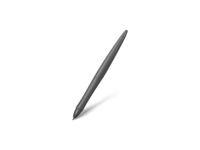 Wacom ZP130 Intuos3 Inking Pen for Intuos3 Tablets