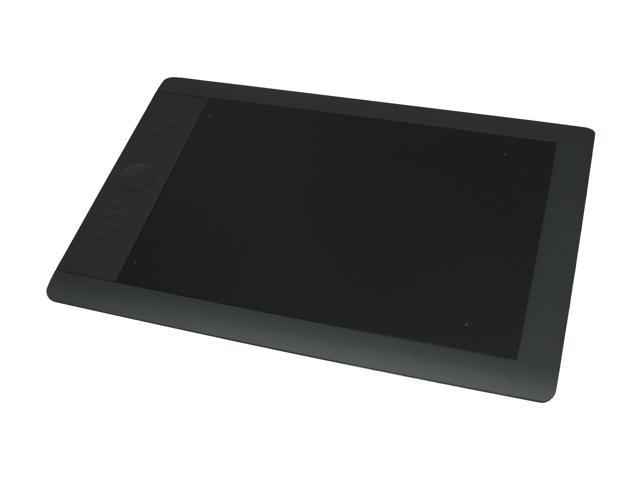 WACOM Intuos5 Touch PTH850 Large Pen Tablet