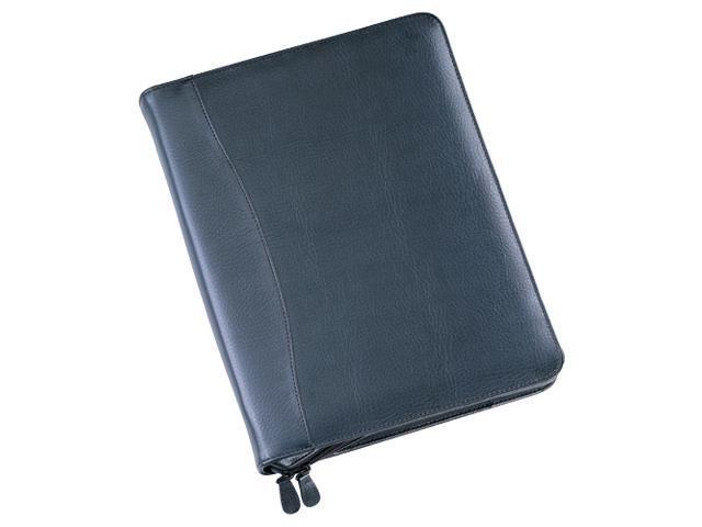 SolidTek DM-PF200 Deluxe Zip Portfolio for Select ACECAD DigiMemo