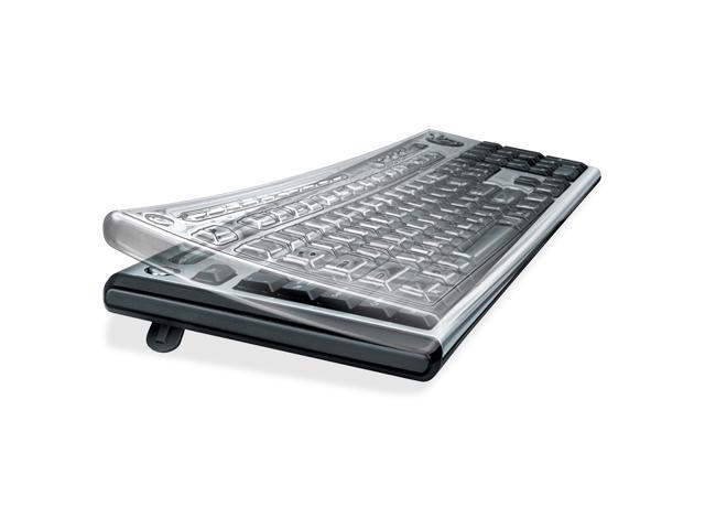 Fellowes Custom Mail Keyboard Kit 99680 Keyboard