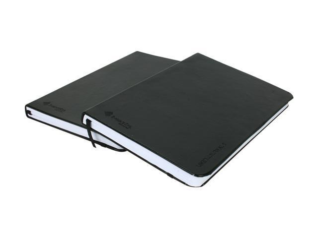 Livescribe ANA-00004 Lined Journal