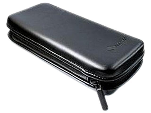 Livescribe AAA-00015-00 Deluxe Carry Case