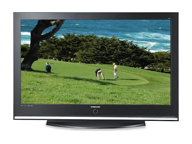 42 samsung plasma tv reviews 720p