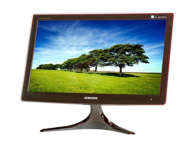 Samsung BX2335 23