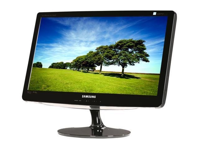 Samsung B2230HD 22
