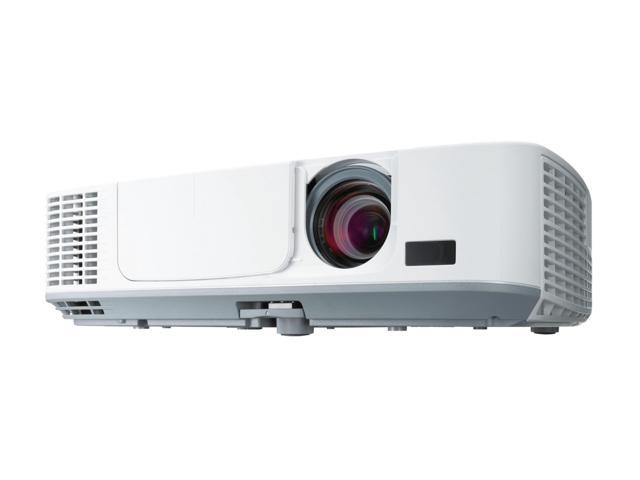 NEC Display Solutions NP-M300X LCD Projector