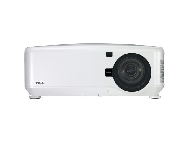 NEC Display Solutions DLP Projector
