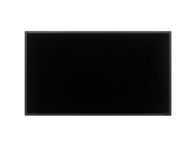 "SONY 42"" LED Backlight LCD Monitor Built-in Speakers"