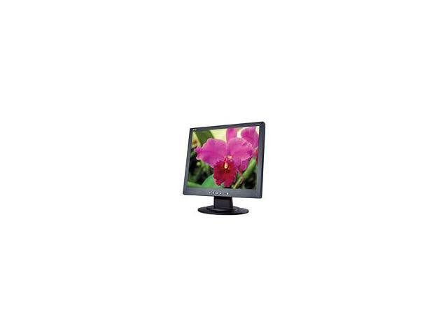 Acer Value AL1912b Black 19