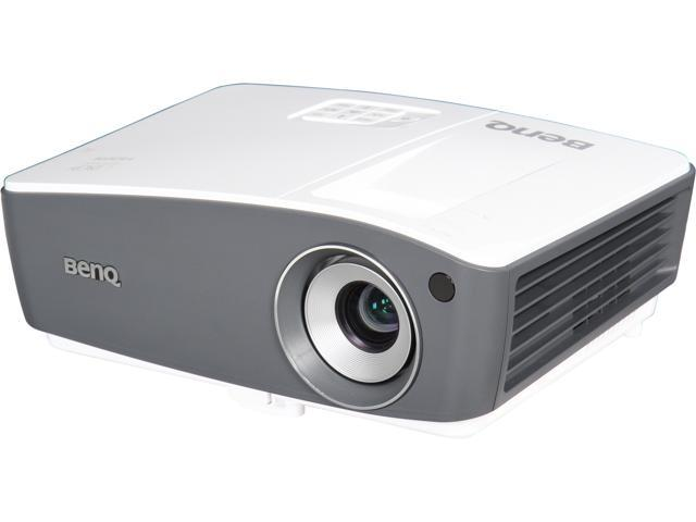 BenQ TH670 1920 x 1080 3000AL DLP Projector