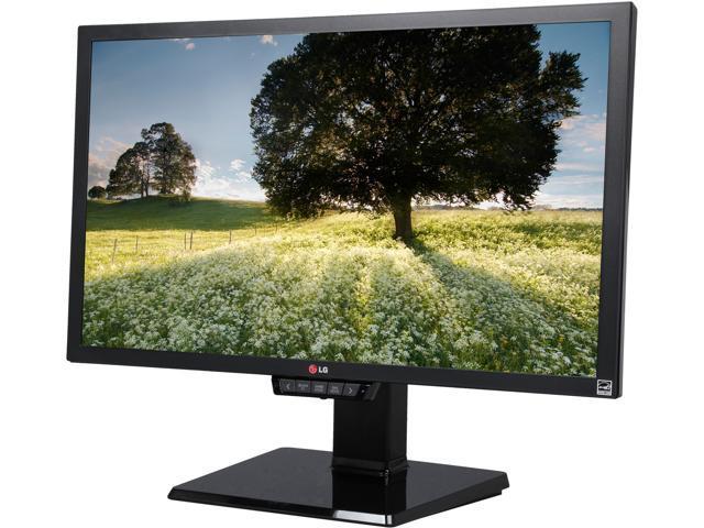 lg 144hz monitor. used - like new: lg 24gm77-b black 24\ lg 144hz monitor