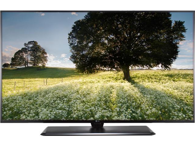 LG 40LX570H 40? LX570H Series Single Tuner Hospitality LED TV w/ Pro:Idiom and B-LAN