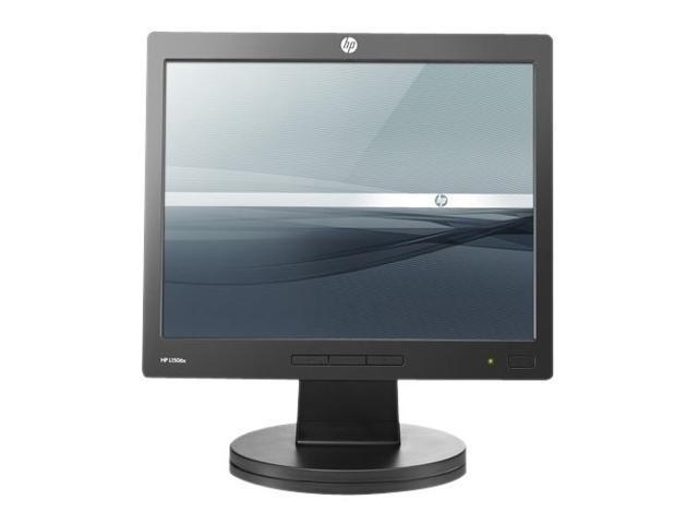HP L1506x Black 15