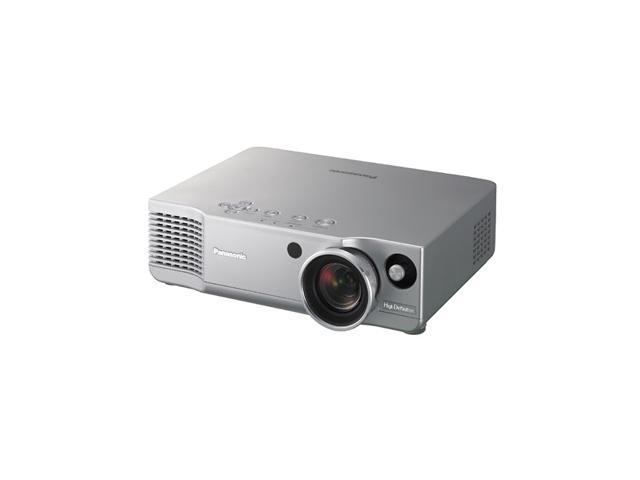 the island 2005 dual audio 720p projector