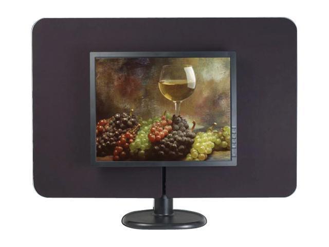 "LACIE 120 (130704) Black 20"" 16ms LCD Monitor"