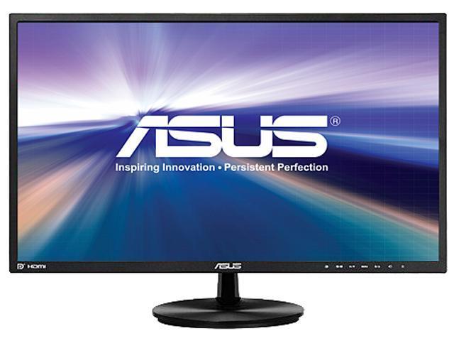 Asus VN248Q-P 23.8
