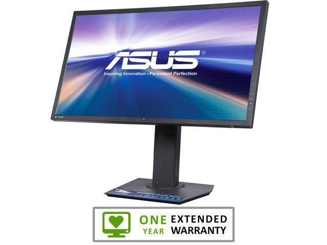ASUS MG28UQ Black 28