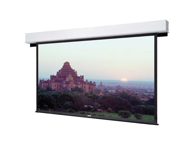 Da-Lite Advantage Deluxe Electrol Projection Screen