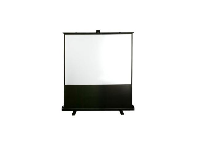 Acer F80-S01 Tripod Projection Screen