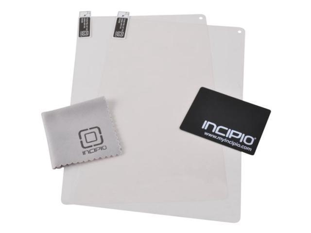 Incipio PLEX Anti-Glare Screen Protector for Kindle Fire, 2 Pack CL-476