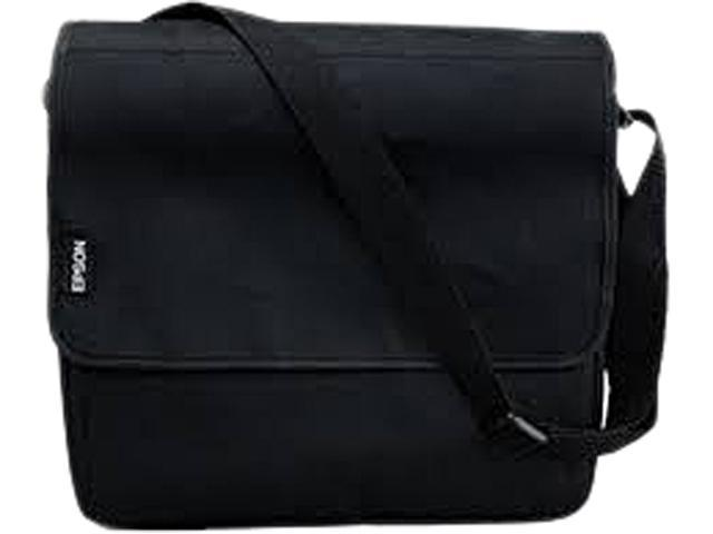 EPSON V12H001K67 Soft Carrying Case for PowerLite Projectors