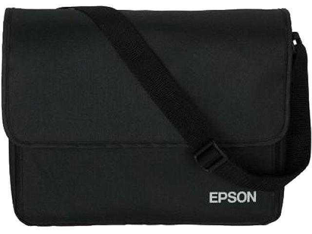 EPSON V12H001K63 Projector Accessory