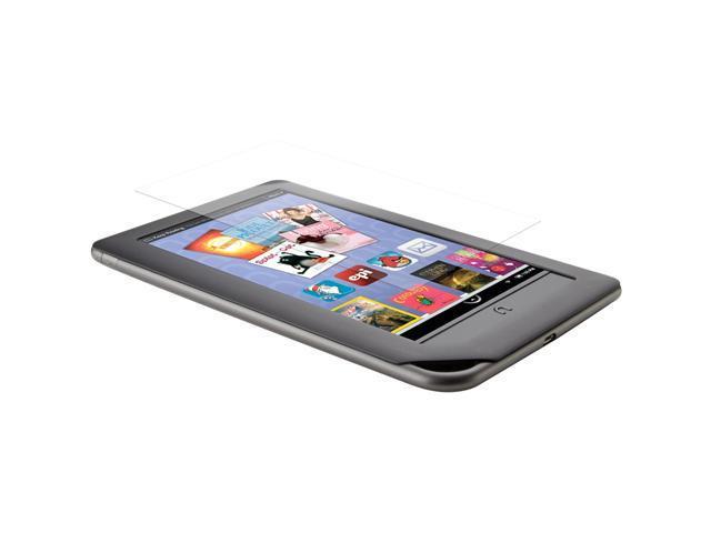 Speck SPK-A0624 ShieldView for Nook Tablet and Nook Color - Matte